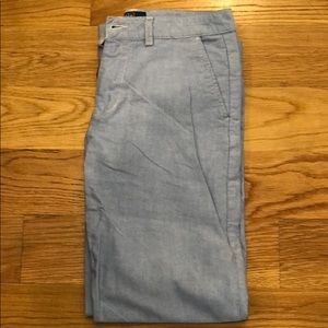 Polo by Ralph Lauren size 14 pants